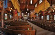 1280px-Martyrs'_Shrine_Interior_Midland,_Ontario