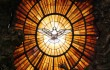 holy-spirit-stained-glass