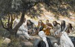 Brooklyn_Museum_-_The_Exhortation_to_the_Apostles_Recommandation_aux_apôtres_-_James_Tissot