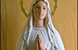 Our-Lady-2-cropped