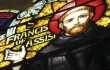 st-francis-of-assisi-stained-glass