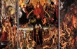 The_Last_Judgment-Memling