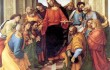 Communion-of-the-Apostles-by-Luca-Signorelli.-1512