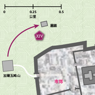 Station Map