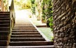 stairs-704032_