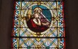 stained-glass-777949_640