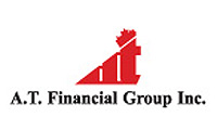 A.T. Financial Group Inc.